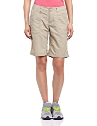 The North Face Horizon Sunnyside Short Homme Dune
