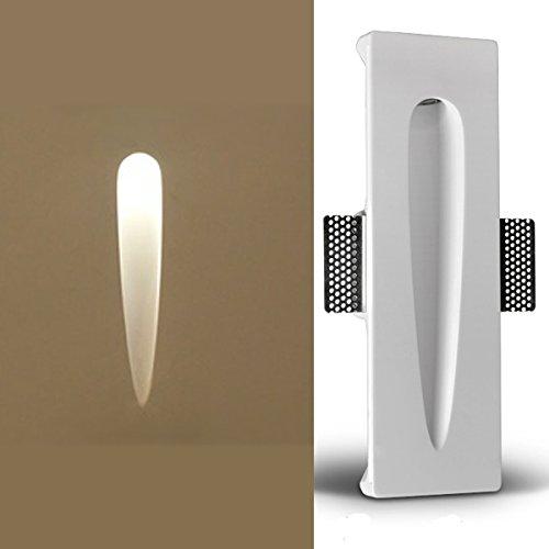 futur-printr-portafaretto-eingebaute-in-gips-versenkbare-modern-tropfen-strahler-gu10-und-gu53-art-3