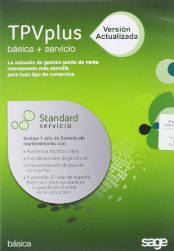 sage-tpv-basica-2012-software-de-gestion-empresarial-suscripcion-anual