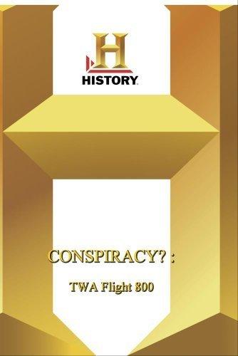 history-conspiracy-twa-flight-800