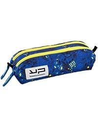 Bodypack M463 Estuches, 23 cm, Multicolor