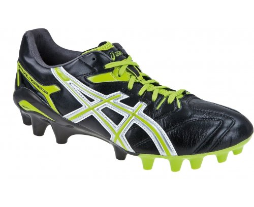 asics tigreor rugby boots mens
