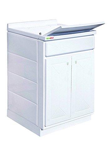 lavoir-resine-en-kit-60-x-60-x-84-2-a