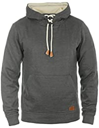 BLEND Alexej - Sweater à capuche- Homme