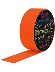 Replic Hockeyschläger-Tape