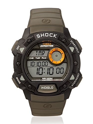 41akxJlEH0L - Timex TWT49975H Digital For Men watch