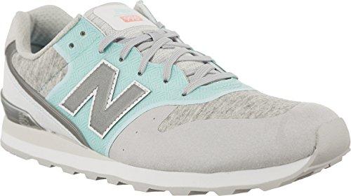 New Balance WR996 W Scarpa (New Balance Abbigliamento Da Tennis)