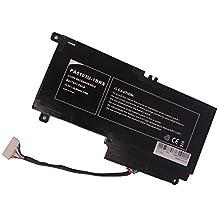 14.4V 2838mAh Laptop Batería pa5107u de PA3465U-1BRS para Toshiba Satellite L40de a a C50-A L55de a S55de a Satellite a P55de a