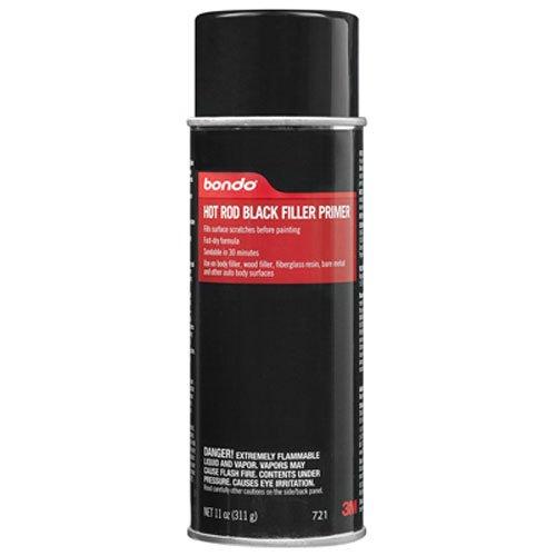 bondo-721-easy-finish-hot-rod-black-aerosol-grundierung-11-oz