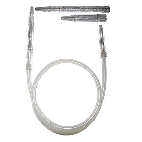 tubo-in-silicone-con-manico-in-acrilico-pezzi-e-coda-trasparente-20