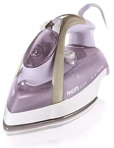Philips GC 3330/02 Dampfbügeleisen