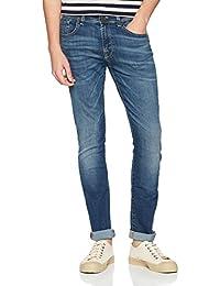 SELECTED HOMME Herren Slim Jeans