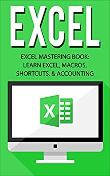 What is the best way to learn Excel VBA (Macros) and to ...