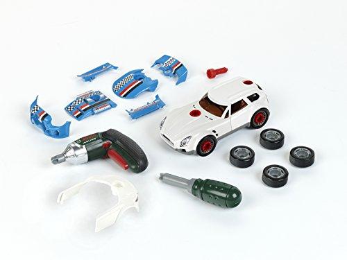 8PCS Anime Süß Unikitty Mädchen Serie Kinder Spielzeug Mini Figur Geschenk Baukästen & Konstruktion