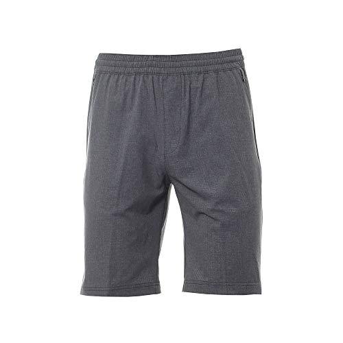 adidas Golf Herren Adicross Bereich Shorts - Carbon - XL