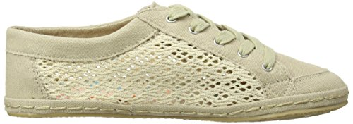 Willie Rocket Mehrfarbig Espadrilles Dog Lovely Crochet Femme Crochet Lovely qrw5xCzr