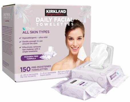 kirkland-signature-daily-facial-towellettes-453-pound-by-kirkland-signature