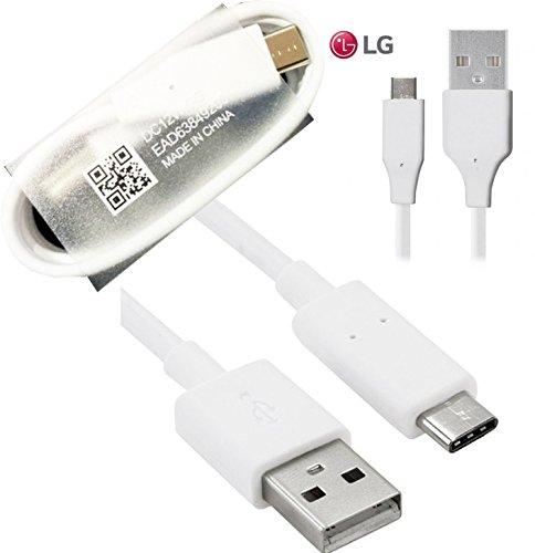 genuine-white-lg-type-c-usb-data-cable-for-lg-g5-lg-g6-lg-nexus-5x-lg-nexus-6-no-retail-packaging