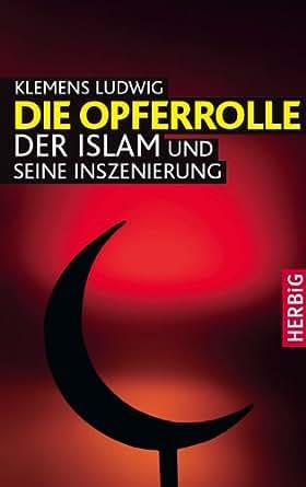 muslim singles in errol North american division  singles ministry,  associates, errol n mclean, anthony j wagenersmith, ___ business manager, joel m edgar.
