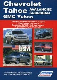 chevrolet-tahoe-avalanche-suburban-gmc-yukon-platforma-gmt800-2002-2006-gg-vypuska-s-dvigatelyami-53