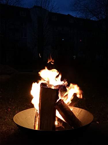 Köhko – Feuerschale Malaga - 4
