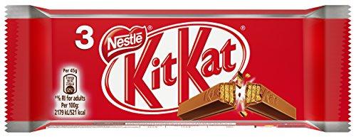 galletas-kit-kat-nestle-original-pack-3-enidades