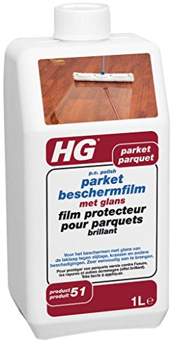 hg-film-protecteur-brillant-pour-parquets-n-51-1000-ml