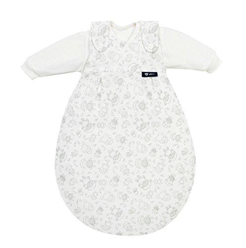 alvi-baby-maxchen-3-pieces-moutons-beige-62-68cm