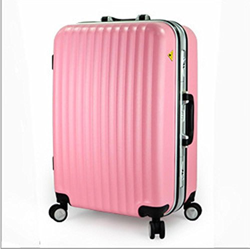 xiuxiandianju-travelers-choice-freedom-lightweight-hard-shell-spinning-rolling-luggage-set20inch24in