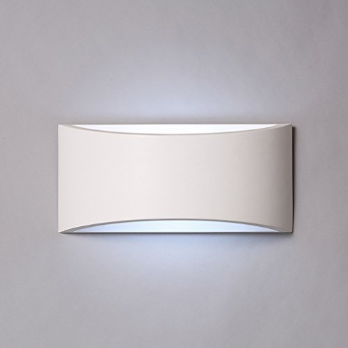lampara-de-pared-simple-110-240v-led-2w-yeso-la-lampara-el-dormitorio-sala-de-estar-el-restaurante-l