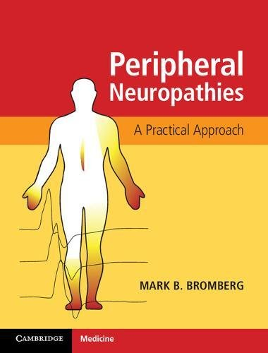 Peripheral Neuropathies: A Practical Approach