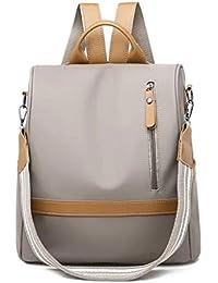 0e068e626f295 Suchergebnis auf Amazon.de für  damenrucksack klein polyester nylon ...