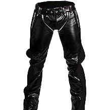 Leather Addicts - Vaquero - para hombre