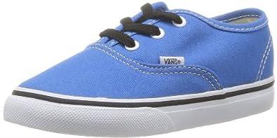 amazon scarpe vans bambina