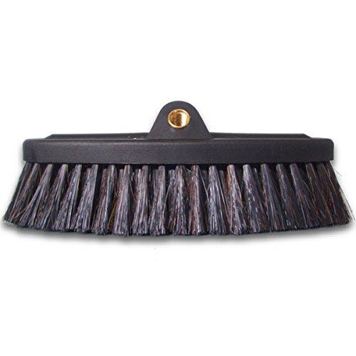 sanmarino-cepillo-suave-lavado-coche