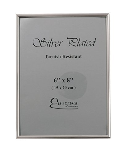 evergreen-tarnish-resistant-silver-plated-thin-edge-photo-picture-frame-6x8-inch