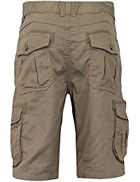 d4824553a178 Amazon.co.uk  Crosshatch - Shorts   Men  Clothing