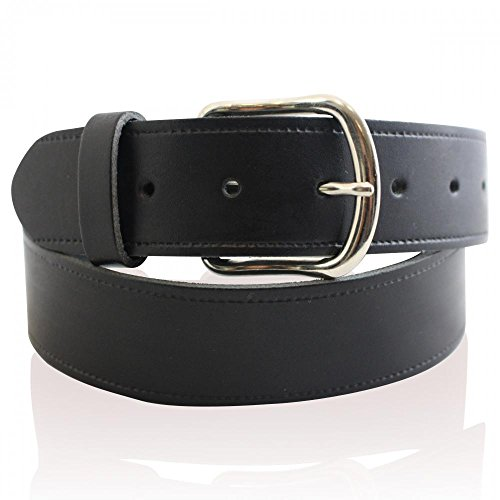 mens-real-leather-125-black-belts-made-in-england-xx-large-42-to-44-waist