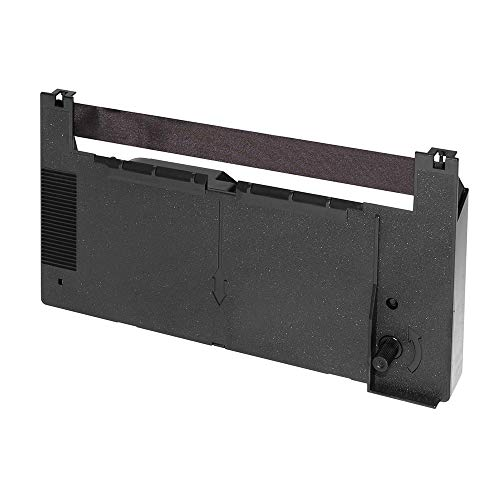ASC-Marken-Farbband für EPSON ERC-18-P / C43S015191 purple kompatibel