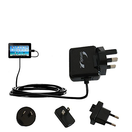 advanced-sylvania-sytab10st-10-inch-magni-tablet-compatible-international-wall-ac-2a-charger-powerfu