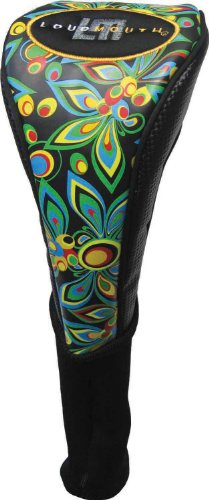 winning-edge-loudmouth-novelty-driver-headcover-shagadelic