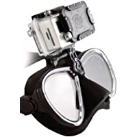 Hollis M3 GoPro Scuba Mask Accessory Mount