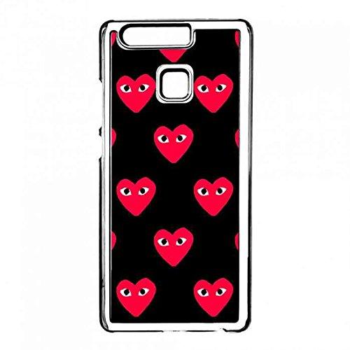 comme-des-garons-huawei-p9-phone-casethe-logo-of-comme-des-garons-phone-case-for-huawei-p9tpu-huawei