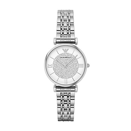 Emporio Armani Damen-Uhren AR1925