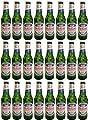 24 Flaschen Peroni Nastro Azzuro Italien 0,33L alc. 5,5% vol.