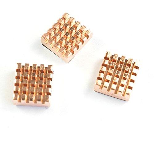 3pcs-set-copper-heatsink-heat-sink-cooler-set