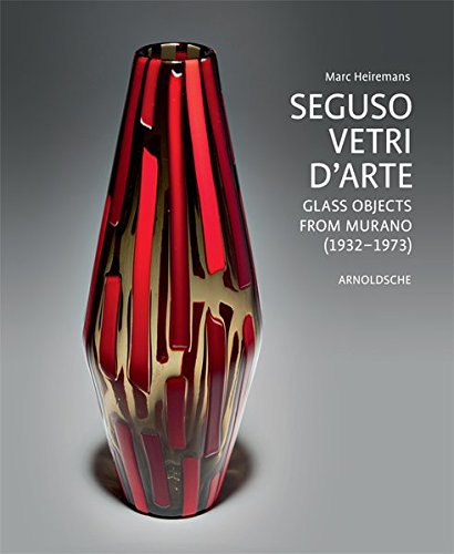 seguso-vetri-darte-glass-objects-from-murano-1932-1973-complete-catalogue-since-1933