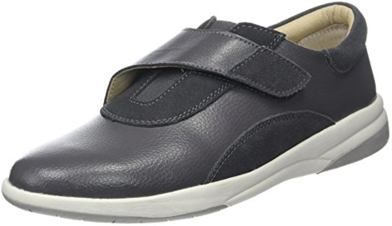 Donna   Uomo Damart Baskets Amortyl Femme, scarpe da ginnastica Donna Prima il consumatore Materiale preferito Logistica estrema velocità | Beni diversi  | Uomini/Donne Scarpa