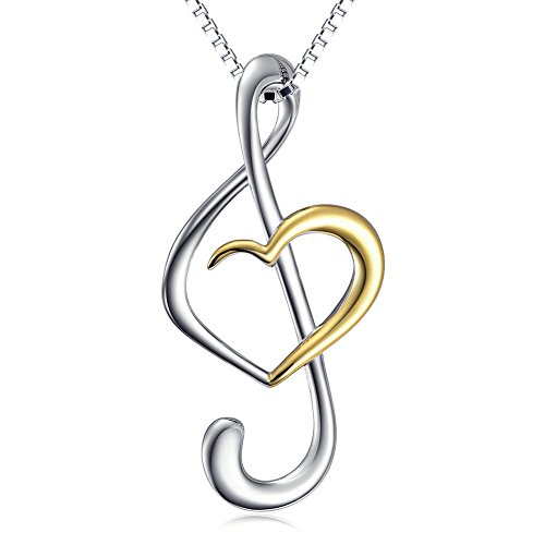 musical-note-necklace-pendant-925-sterling-silver-jewelry-for-women-box-chain-18
