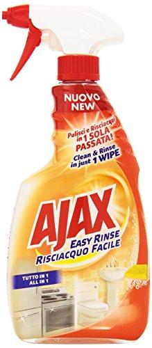 ajax-easy-rinse-risciacquo-facile-tutto-in-1-detergente-per-superfici-dure-600-ml